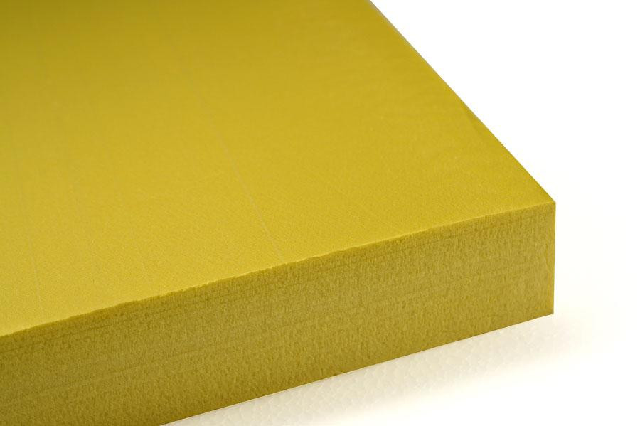 Isolamento termico pichler a srl - Materiale isolante per tetti ...